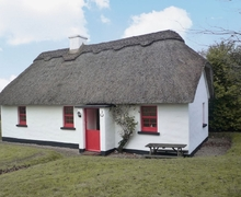 Snaptrip - Last minute cottages - Lovely Nenagh Cottage S24117 -
