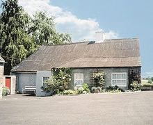 Snaptrip - Last minute cottages - Gorgeous Cahir Cottage S24127 -