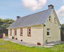 Snaptrip - Last minute cottages - Superb Cahir Cottage S24129 -