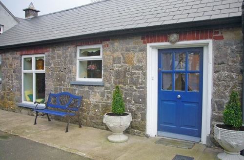 Snaptrip - Last minute cottages - Charming Tipperary Cottage S24132 -