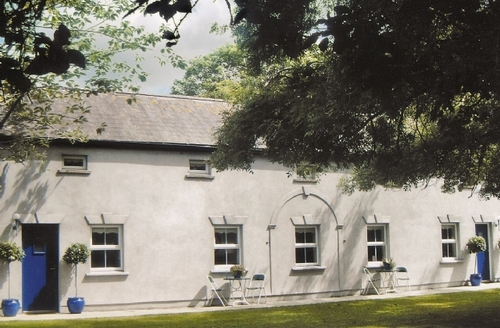 Snaptrip - Last minute cottages - Gorgeous Tipperary Cottage S24133 -