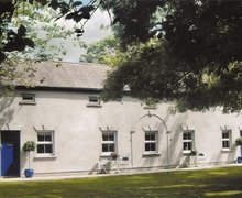 Snaptrip - Last minute cottages - Quaint Tipperary Cottage S24134 -