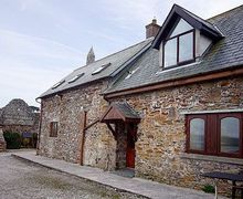 Snaptrip - Last minute cottages - Gorgeous Ardmore Cottage S24141 -