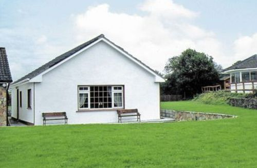 Snaptrip - Last minute cottages - Tasteful Ardmore Cottage S24146 -