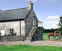 Snaptrip - Last minute cottages - Delightful Dungarvan Cottage S24147 -