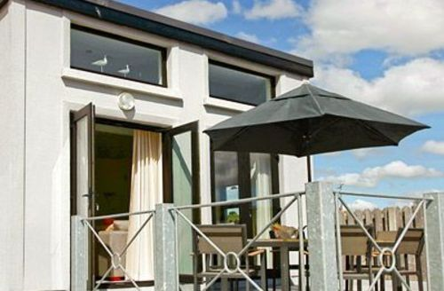 Snaptrip - Last minute cottages - Luxury Arthurstown Cottage S24169 -