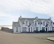 Snaptrip - Last minute cottages - Captivating Duncannon Cottage S24182 -