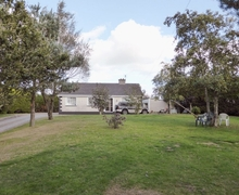 Snaptrip - Last minute cottages - Attractive Duncannon Cottage S24188 -