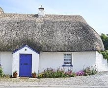 Snaptrip - Last minute cottages - Captivating Kilmore Quay Cottage S24209 -