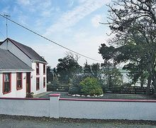 Snaptrip - Last minute cottages - Quaint Wellingtonbridge Cottage S24223 -