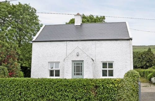Snaptrip - Last minute cottages - Wonderful Arklow Cottage S24231 -