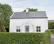 Snaptrip - Last minute cottages - Wonderful Arklow Cottage S24231 -