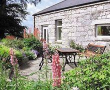 Snaptrip - Last minute cottages - Delightful Baltinglass Cottage S24235 -