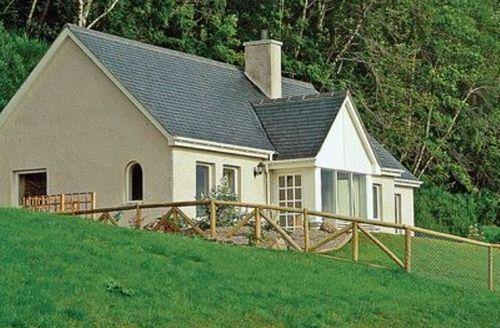 Snaptrip - Last minute cottages - Wonderful Drumnadrochit Cottage S24249 -