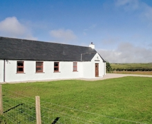 Snaptrip - Last minute cottages - Stunning Thurso Cottage S24371 -