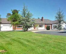 Snaptrip - Last minute cottages - Superb Dundalk Cottage S24384 -