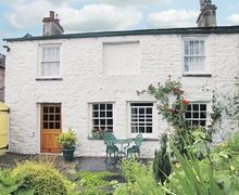 Snaptrip - Last minute cottages - Gorgeous Kirkby Lonsdale Cottage S24392 -