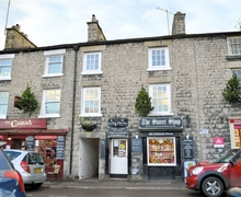 Snaptrip - Last minute cottages - Adorable Kirkby Lonsdale Apartment S24396 -