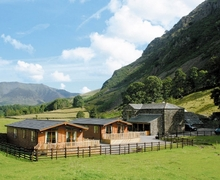 Snaptrip - Last minute cottages - Splendid Threlkeld Cottage S24456 -