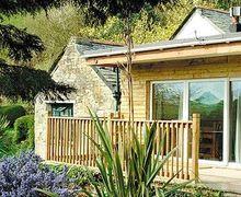 Snaptrip - Holiday cottages - Exquisite Wadebridge Cottage S24540 -