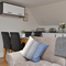 Snaptrip - Last minute cottages - Wonderful Brockenhurst Cottage S102020 - Albero kitchen 2_R