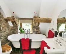 Snaptrip - Last minute cottages - Quaint Brecon Cottage S24554 -
