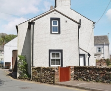 Snaptrip - Last minute cottages - Superb Gosforth And Wasdale Cottage S24588 -