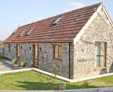 Snaptrip - Last minute cottages - Splendid Chipping Sodbury Cottage S24599 -