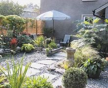 Snaptrip - Last minute cottages - Wonderful Cartmel Cottage S24612 -