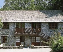 Snaptrip - Last minute cottages - Gorgeous Staveley And The Kentmere Valley Cottage S24619 -