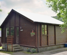 Snaptrip - Last minute cottages - Wonderful Staveley And The Kentmere Valley Cottage S24622 -