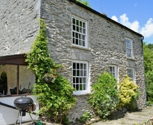 Snaptrip - Last minute cottages - Quaint Staveley And The Kentmere Valley Cottage S24627 -