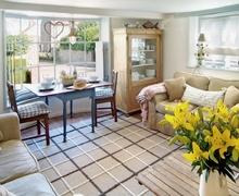 Snaptrip - Last minute cottages - Adorable Blakeney Cottage S24641 -