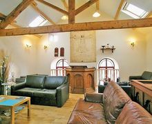 Snaptrip - Last minute cottages - Captivating Aberdovey Cottage S24658 -