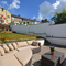 Snaptrip - Last minute cottages - Inviting South Devon Aveton Gifford Cottage S102481 - garden