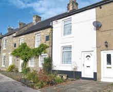 Snaptrip - Holiday cottages - Superb Durham Cottage S24716 -