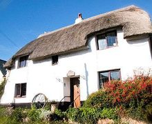 Snaptrip - Last minute cottages - Exquisite Shaldon Cottage S24793 -