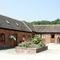 Snaptrip - Last minute cottages - Cosy Shrewsbury Cottage S2035 -