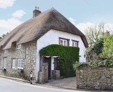 Snaptrip - Last minute cottages - Splendid Wareham Cottage S24948 -