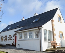 Snaptrip - Last minute cottages - Superb Gairloch Cottage S24951 -