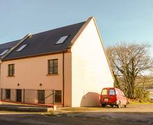 Snaptrip - Last minute cottages - Exquisite Tralee Rental S24998 -