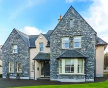 Snaptrip - Last minute cottages - Luxury Ennis Rental S25000 -
