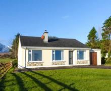 Snaptrip - Last minute cottages - Delightful Tralee Rental S25004 -