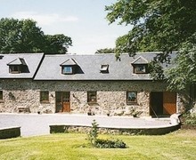 Snaptrip - Last minute cottages - Cosy Llandysul Cottage S25032 -