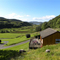 Snaptrip - Last minute cottages - Lovely Argyll & The Isles Lodge S104688 - C1-gallery25