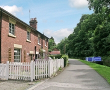 Snaptrip - Holiday cottages - Beautiful Llangollen Cottage S25037 -