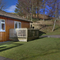 Snaptrip - Last minute cottages - Quaint Argyll & The Isles Lodge S104732 - 0I5D0268 lodges small