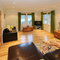 Snaptrip - Last minute cottages - Beautiful Inverness & Loch Ness Cottage S104754 - fir_Living 2