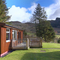 Snaptrip - Last minute cottages - Excellent Argyll & The Isles Lodge S104767 - 0I5D9847 LODGE small