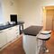 Snaptrip - Last minute cottages - Splendid Dumfries & Galloway Apartment S104784 - FF6